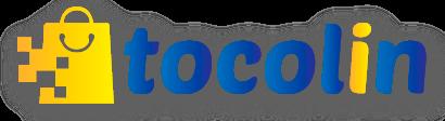 Logo - tocolin.com